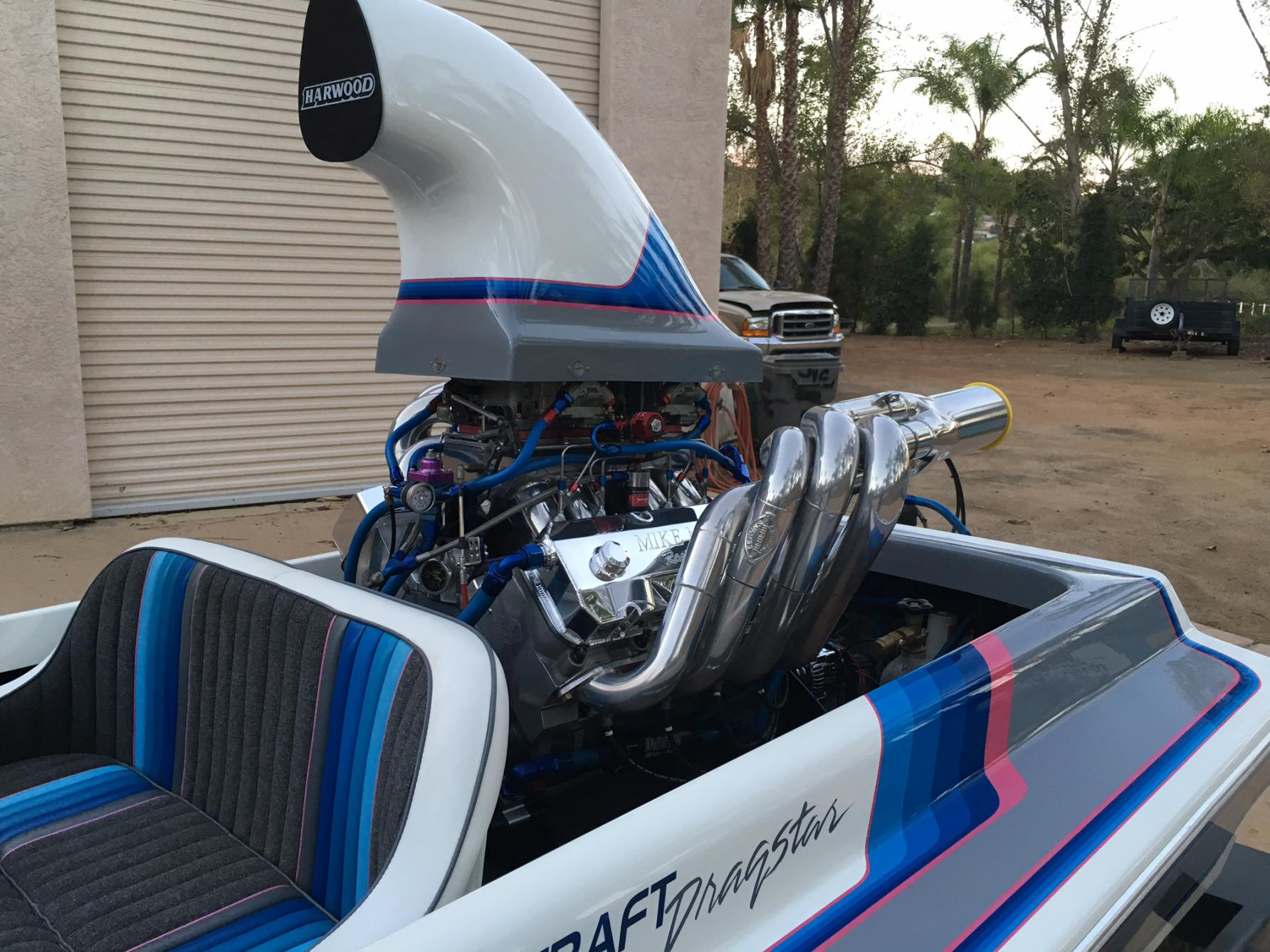 Click image for larger version.  Name:Engine 1.jpg Views:154 Size:300.4 KB ID:965970