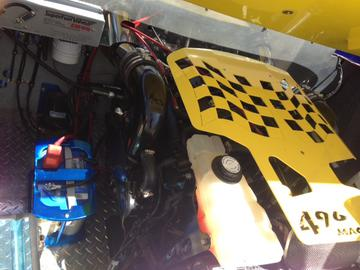 Click image for larger version.  Name:Engine 2.jpg Views:67 Size:19.7 KB ID:467953