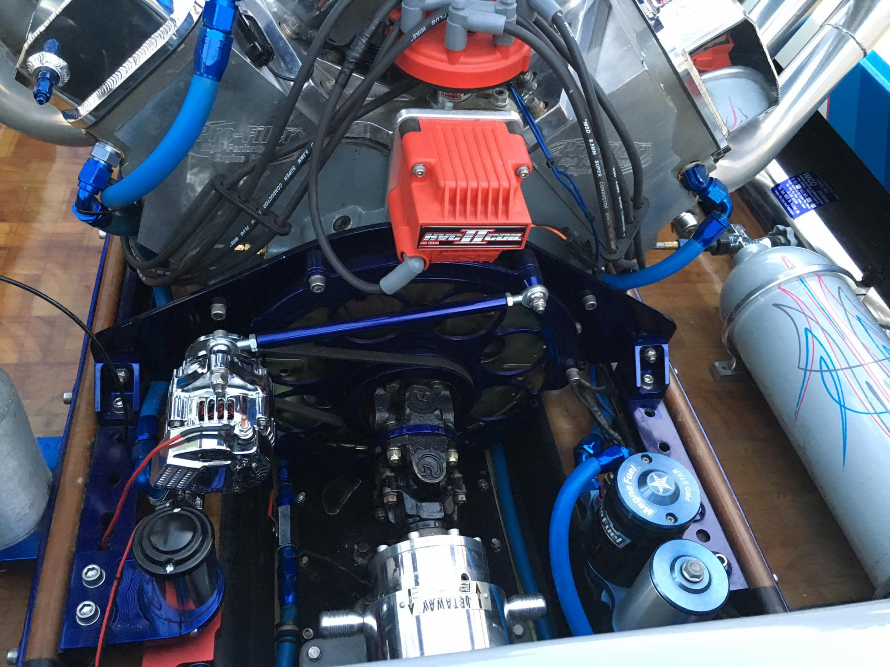Click image for larger version.  Name:Engine 2.jpg Views:148 Size:300.5 KB ID:965978