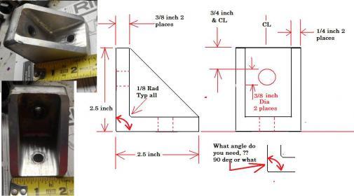 Click image for larger version.  Name:Engine blocks, Mouzer.jpg Views:22 Size:20.7 KB ID:969426