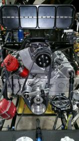 Click image for larger version.  Name:Engine Front New Small.jpg Views:17 Size:13.6 KB ID:1022085