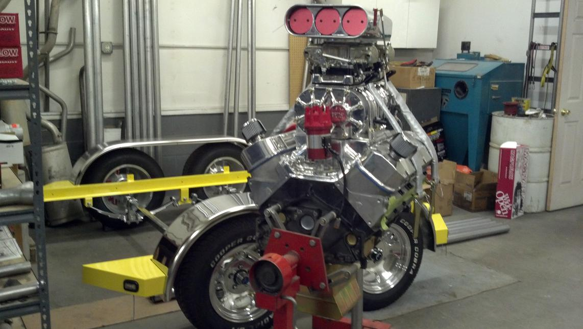 Click image for larger version.  Name:Engine.jpg Views:81 Size:96.2 KB ID:141054