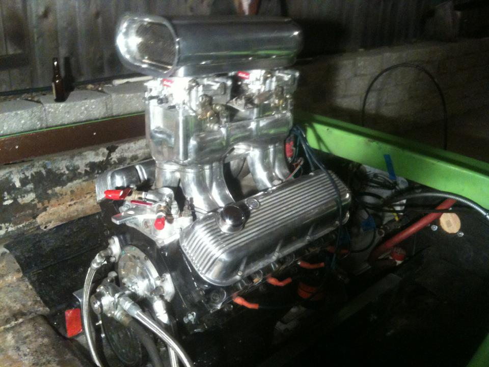 Click image for larger version.  Name:engine.jpg Views:42 Size:87.2 KB ID:152445