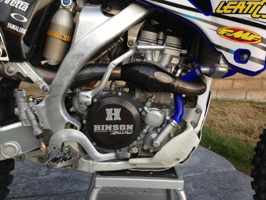 Click image for larger version.  Name:ENGINE.jpg Views:186 Size:25.5 KB ID:200625