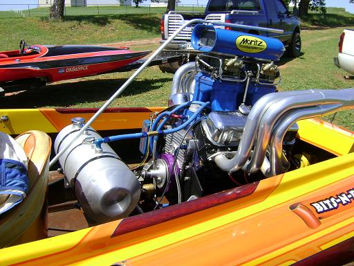 Click image for larger version.  Name:engine.JPG Views:875 Size:75.4 KB ID:60729
