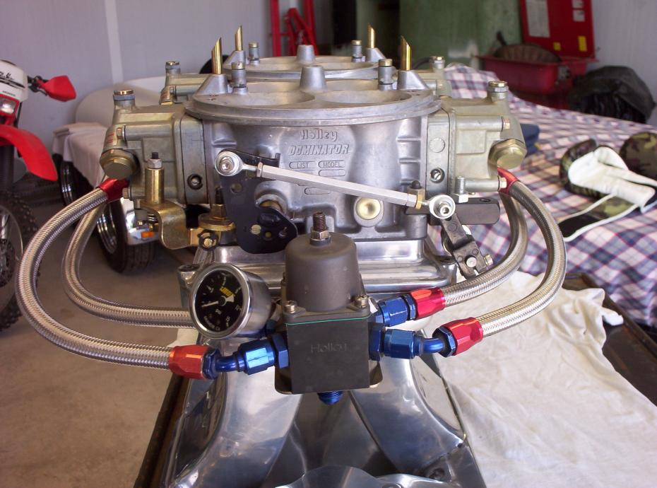 Click image for larger version.  Name:engine pics 044.jpg Views:238 Size:93.8 KB ID:15634