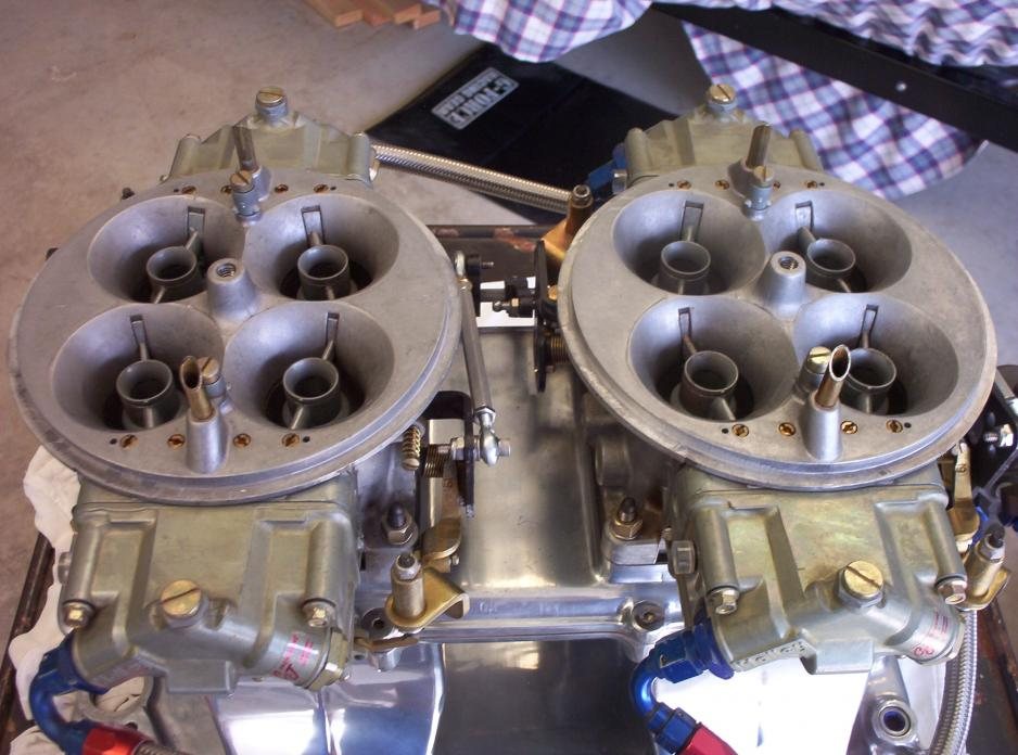 Click image for larger version.  Name:engine pics 050.jpg Views:224 Size:92.1 KB ID:15633
