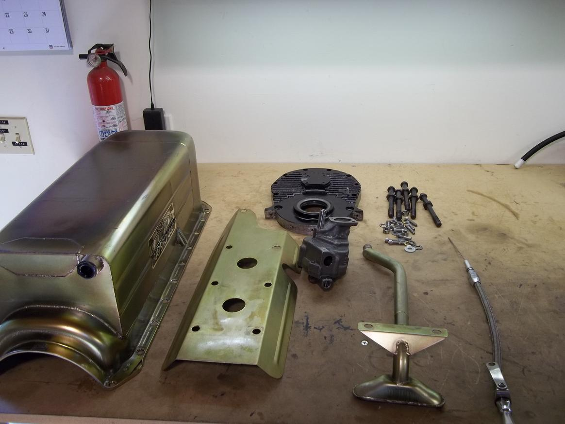 Click image for larger version.  Name:Engine Pictures 019.jpg Views:38 Size:85.7 KB ID:153485