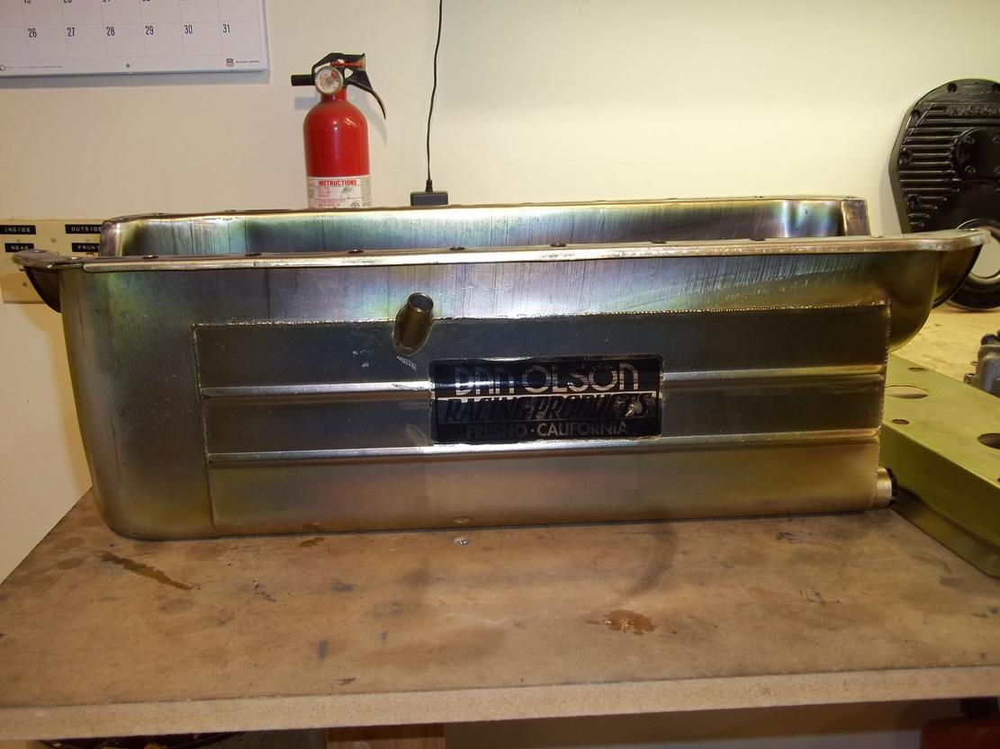 Click image for larger version.  Name:Engine Pictures 020.jpg Views:35 Size:89.7 KB ID:153486