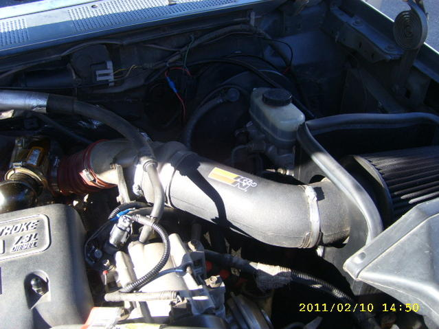 Click image for larger version.  Name:engine1 005.jpg Views:55 Size:52.6 KB ID:105597