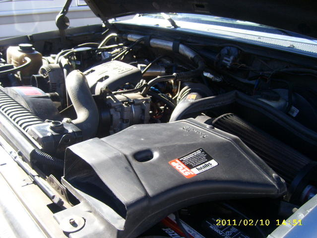 Click image for larger version.  Name:engine1 007.jpg Views:51 Size:54.6 KB ID:105599