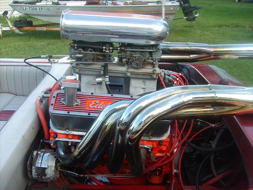 Click image for larger version.  Name:engine1.JPG Views:84 Size:86.9 KB ID:69184