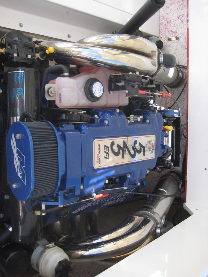 Click image for larger version.  Name:engines 035.jpg Views:89 Size:93.8 KB ID:105707