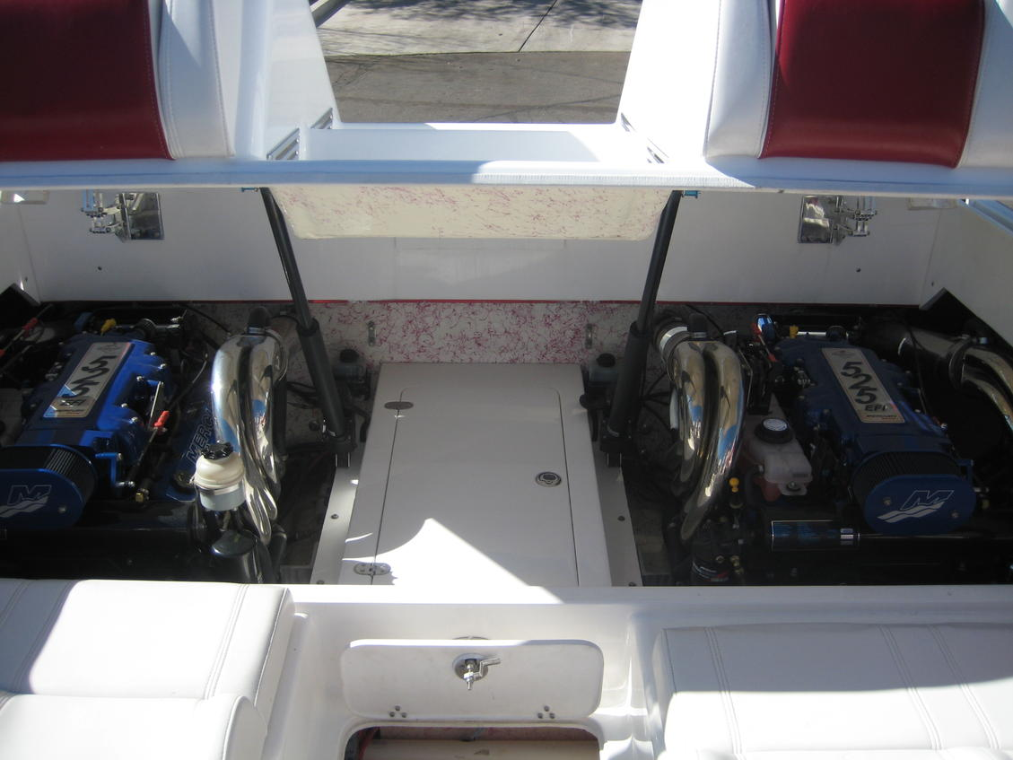 Click image for larger version.  Name:engines 038.jpg Views:37 Size:84.6 KB ID:105708
