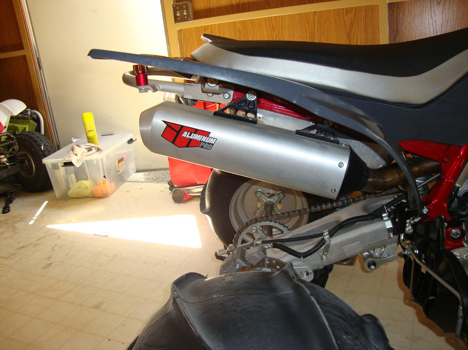Click image for larger version.  Name:exhaust.jpg Views:67 Size:91.3 KB ID:129383