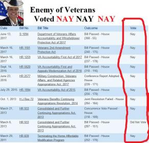 Click image for larger version.  Name:F Wilson va.jpg Views:13 Size:19.6 KB ID:994986