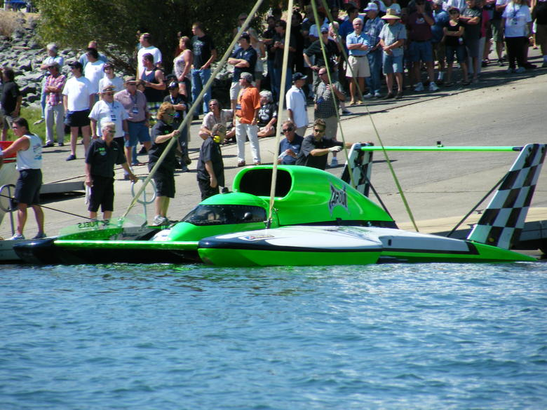 Click image for larger version.  Name:F1Hydros 018.jpg Views:47 Size:100.2 KB ID:130970