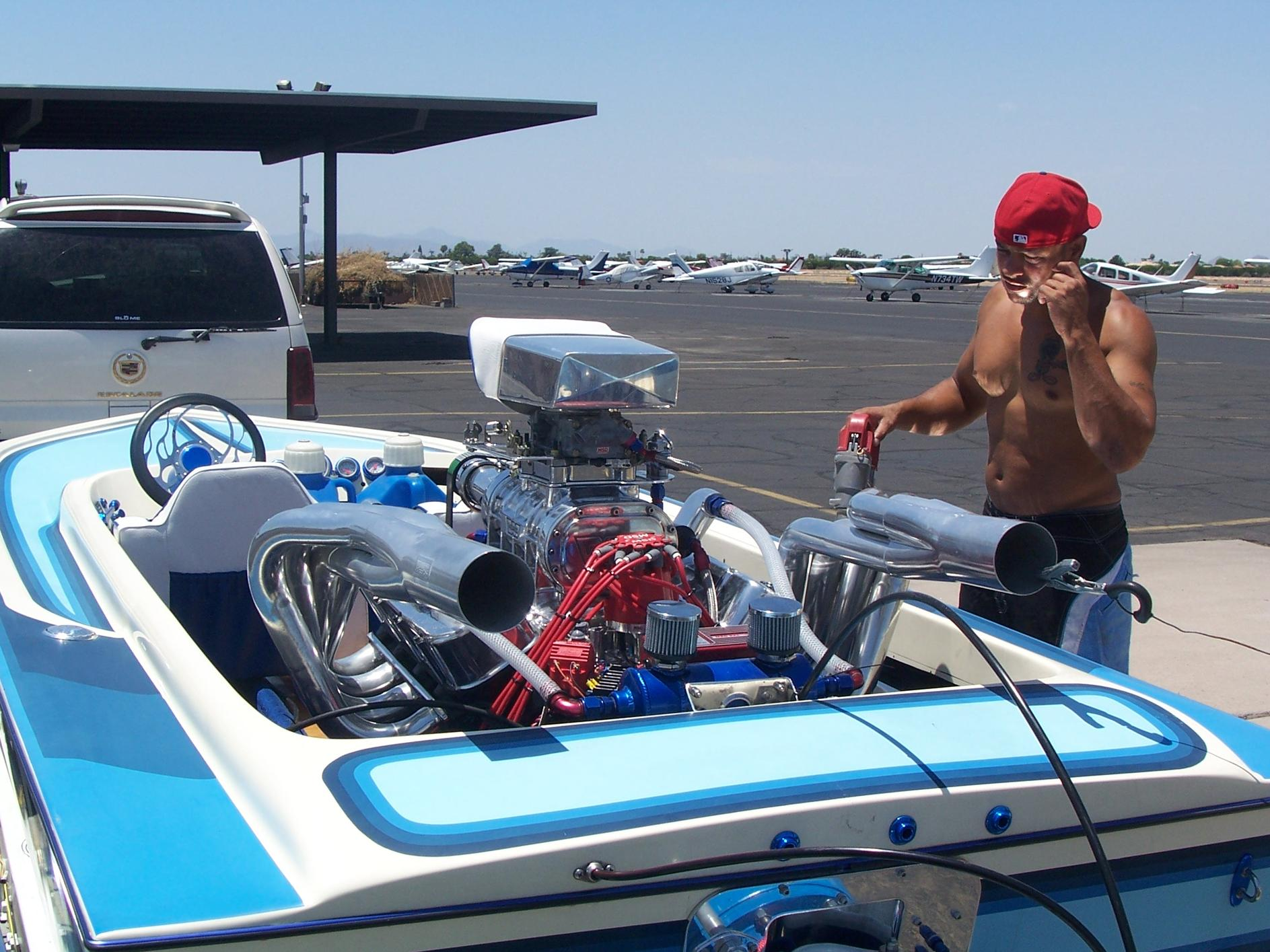 Click image for larger version.  Name:Falcon Field Fueling.jpg Views:2743 Size:292.6 KB ID:69596