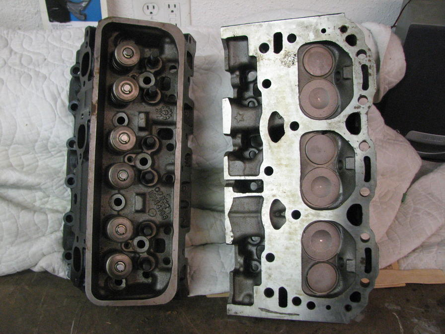 Click image for larger version.  Name:fall parts 003.jpg Views:44 Size:94.8 KB ID:184614