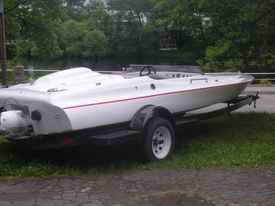 Click image for larger version.  Name:Family harley Jetboat 059.jpg Views:76 Size:94.0 KB ID:119153
