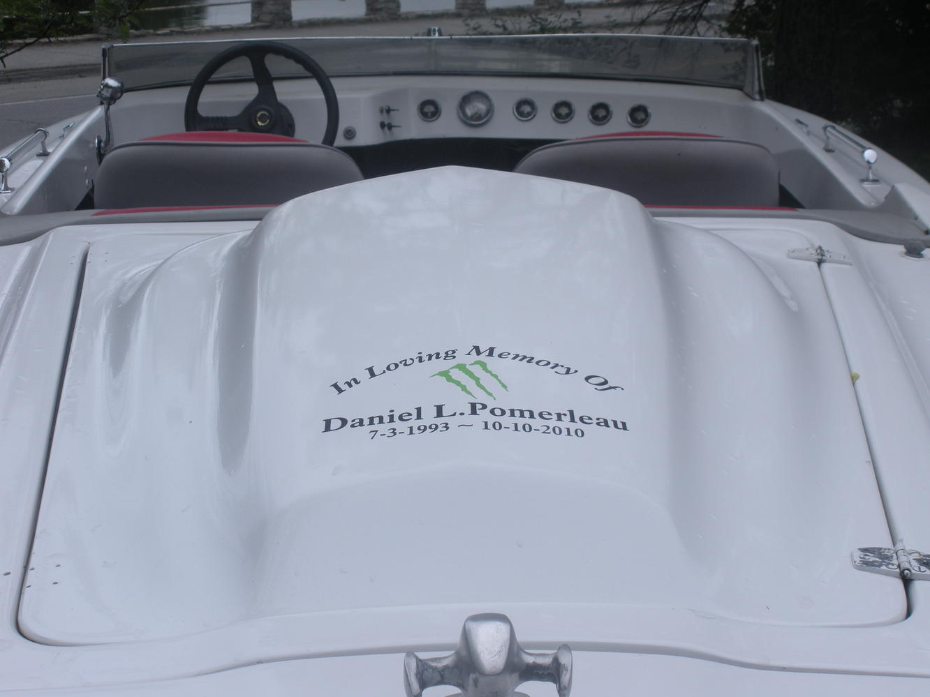 Click image for larger version.  Name:Family harley Jetboat 061.jpg Views:81 Size:77.1 KB ID:119161