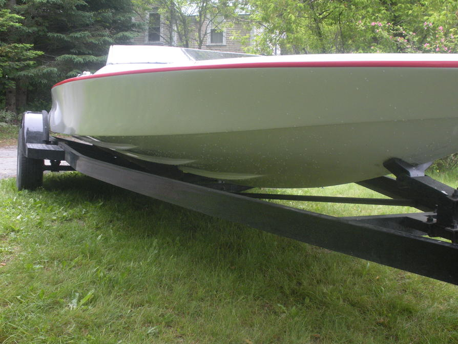 Click image for larger version.  Name:Family harley Jetboat 067.jpg Views:80 Size:96.0 KB ID:119159