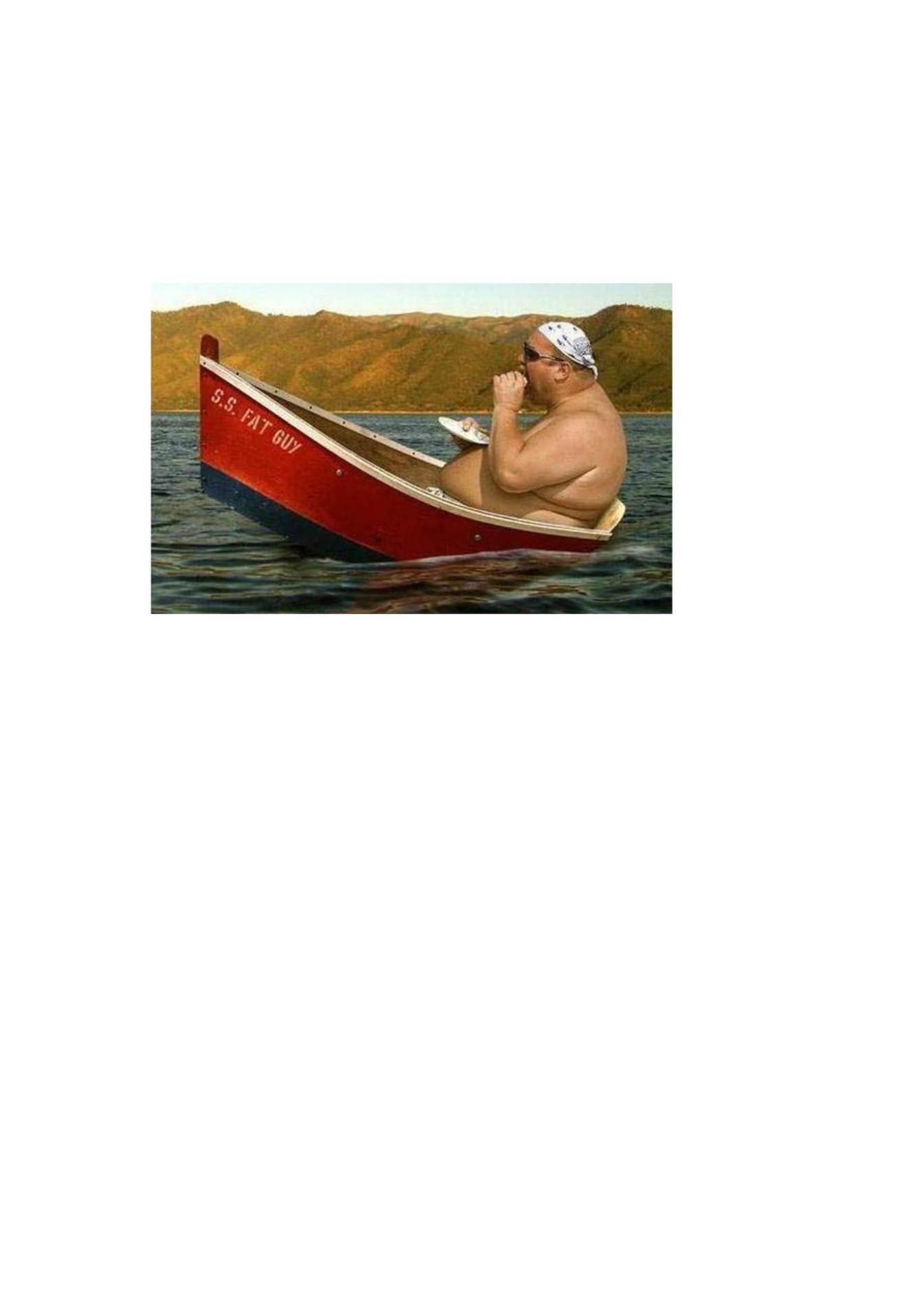 Click image for larger version.  Name:fatguy_boat.jpg Views:64 Size:67.6 KB ID:150075