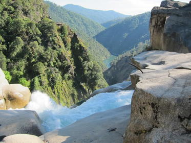 Click image for larger version.  Name:Feather Falls overlook.jpg Views:40 Size:24.2 KB ID:815330