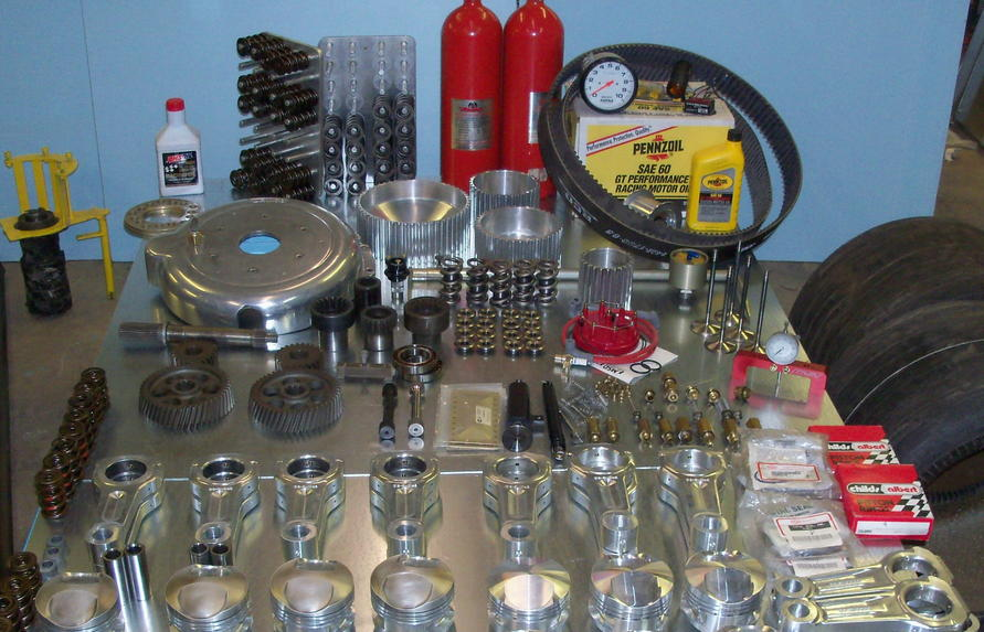Click image for larger version.  Name:FEB PARTS PIC.jpg Views:131 Size:99.7 KB ID:149355