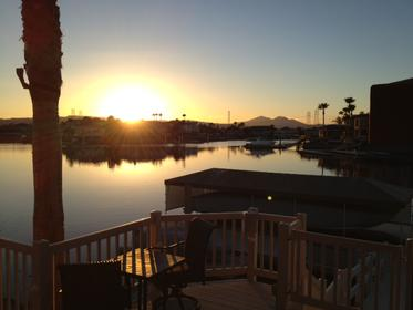 Click image for larger version.  Name:Feb1 Sunset.jpg Views:36 Size:11.6 KB ID:606066