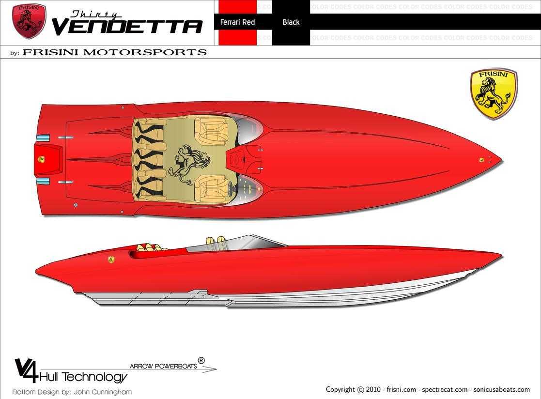 Click image for larger version.  Name:Ferrari_Vendetta.jpg Views:71 Size:87.0 KB ID:99959