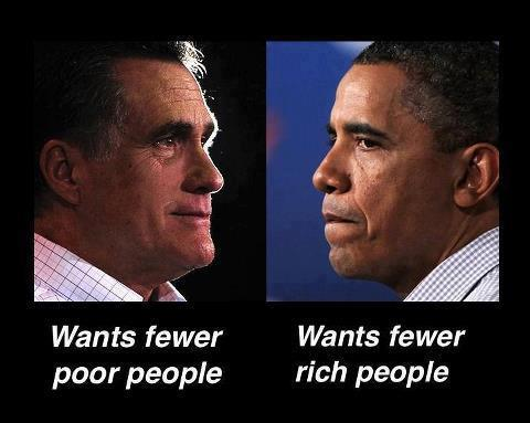 Name:  fewer poor or rich.jpg Views: 102 Size:  25.4 KB
