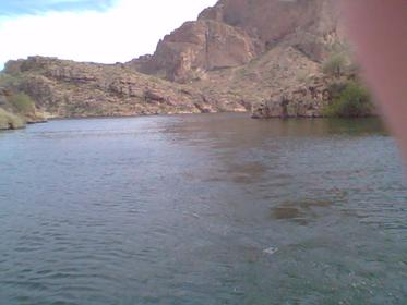 Click image for larger version.  Name:finger canyon.jpg Views:46 Size:13.3 KB ID:716113