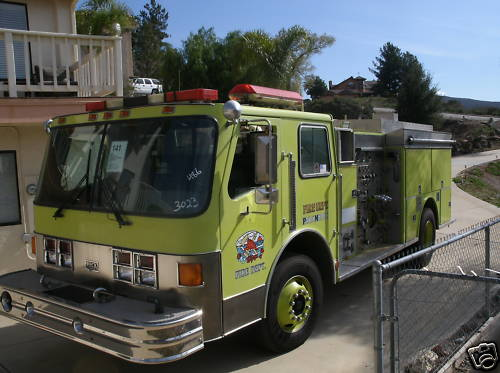 Click image for larger version.  Name:fire truck 1.jpg Views:143 Size:34.7 KB ID:80224