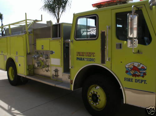 Click image for larger version.  Name:fire truck 2.jpg Views:155 Size:24.4 KB ID:80225