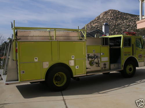 Click image for larger version.  Name:fire truck 3.jpg Views:144 Size:24.3 KB ID:80226