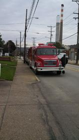 Click image for larger version.  Name:fire trucks.jpg Views:49 Size:7.6 KB ID:404753