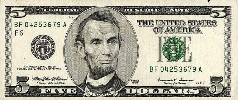 Click image for larger version.  Name:five_dollar_bill1.jpg Views:39 Size:80.9 KB ID:113466
