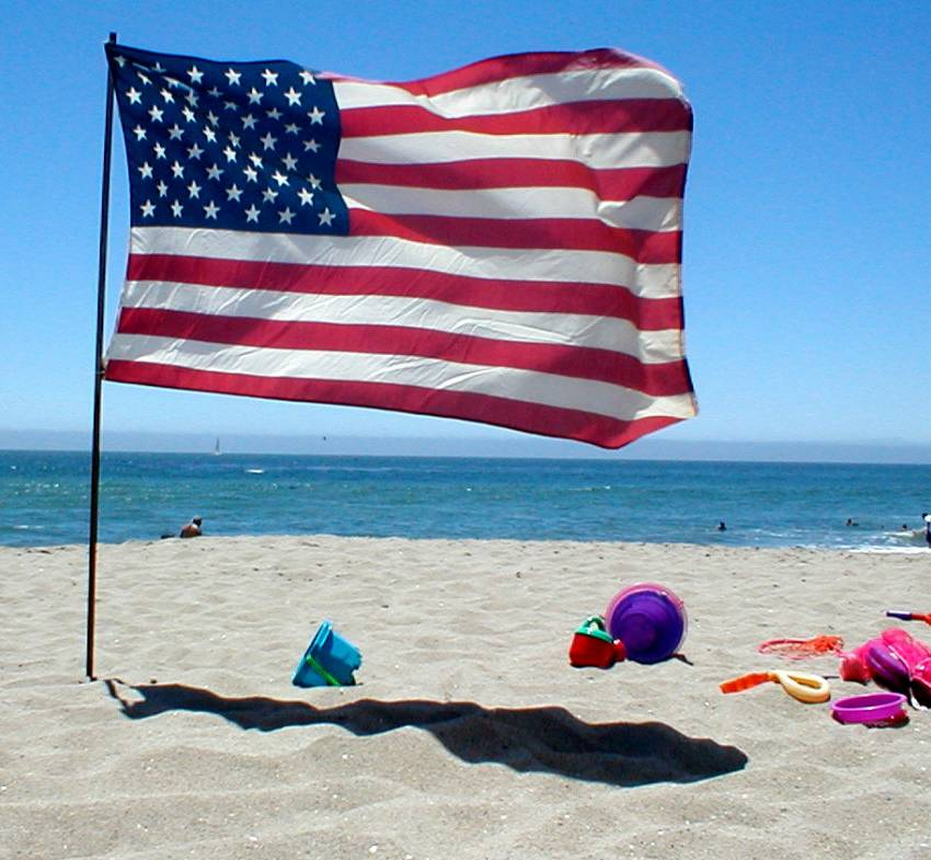 Click image for larger version.  Name:Flag 2.jpg Views:46 Size:88.9 KB ID:116114