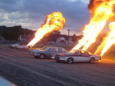 Click image for larger version.  Name:FLAME THROWER.jpg Views:36 Size:16.2 KB ID:895113