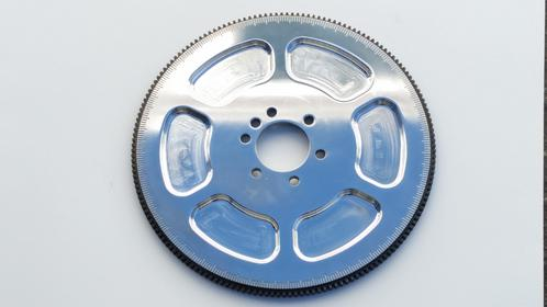 Click image for larger version.  Name:Fly Wheel.jpg Views:65 Size:15.9 KB ID:884897