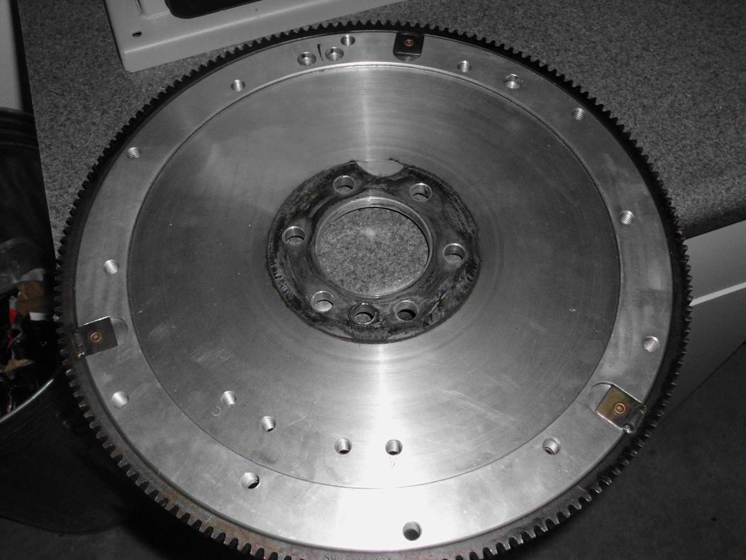 Click image for larger version.  Name:flywheel 001.jpg Views:34 Size:91.4 KB ID:152449