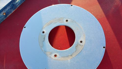Click image for larger version.  Name:flywheel cover.jpg Views:75 Size:18.5 KB ID:887970
