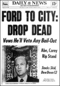 Click image for larger version.  Name:ford drop dead.jpg Views:26 Size:16.7 KB ID:334377