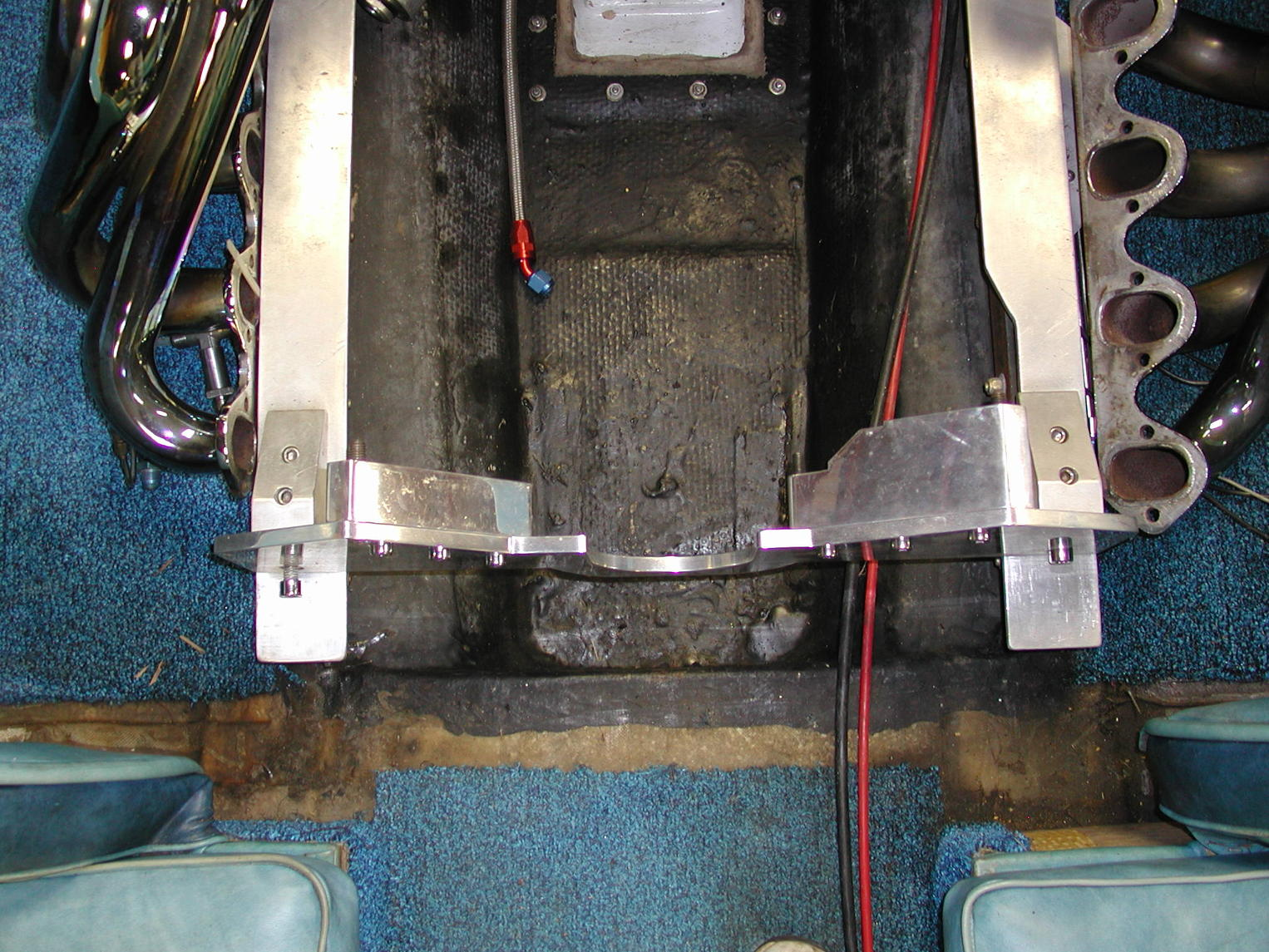 Click image for larger version.  Name:Fordmounts2.jpg Views:185 Size:318.7 KB ID:62652