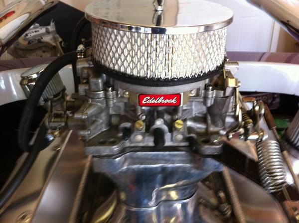 Click image for larger version.  Name:front carbs.jpg Views:32 Size:40.3 KB ID:149931