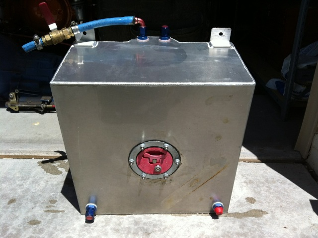 Click image for larger version.  Name:Fuel Cell-2.jpg Views:39 Size:87.7 KB ID:118235
