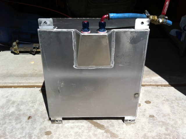 Click image for larger version.  Name:Fuel Cell.jpg Views:32 Size:89.9 KB ID:118234