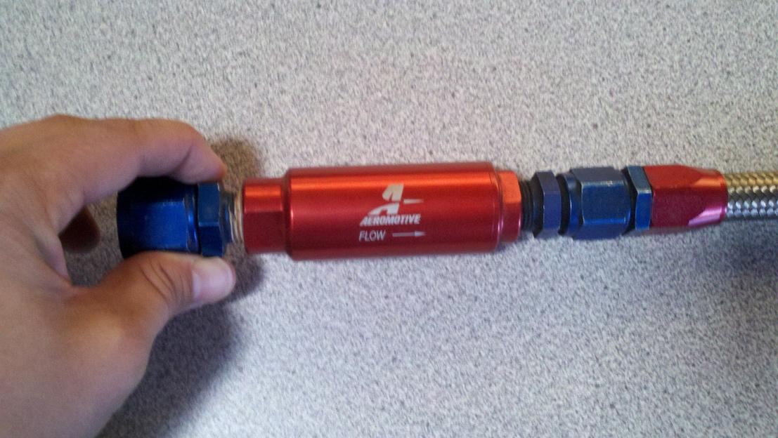 Click image for larger version.  Name:fuel filter.jpg Views:71 Size:97.2 KB ID:145875