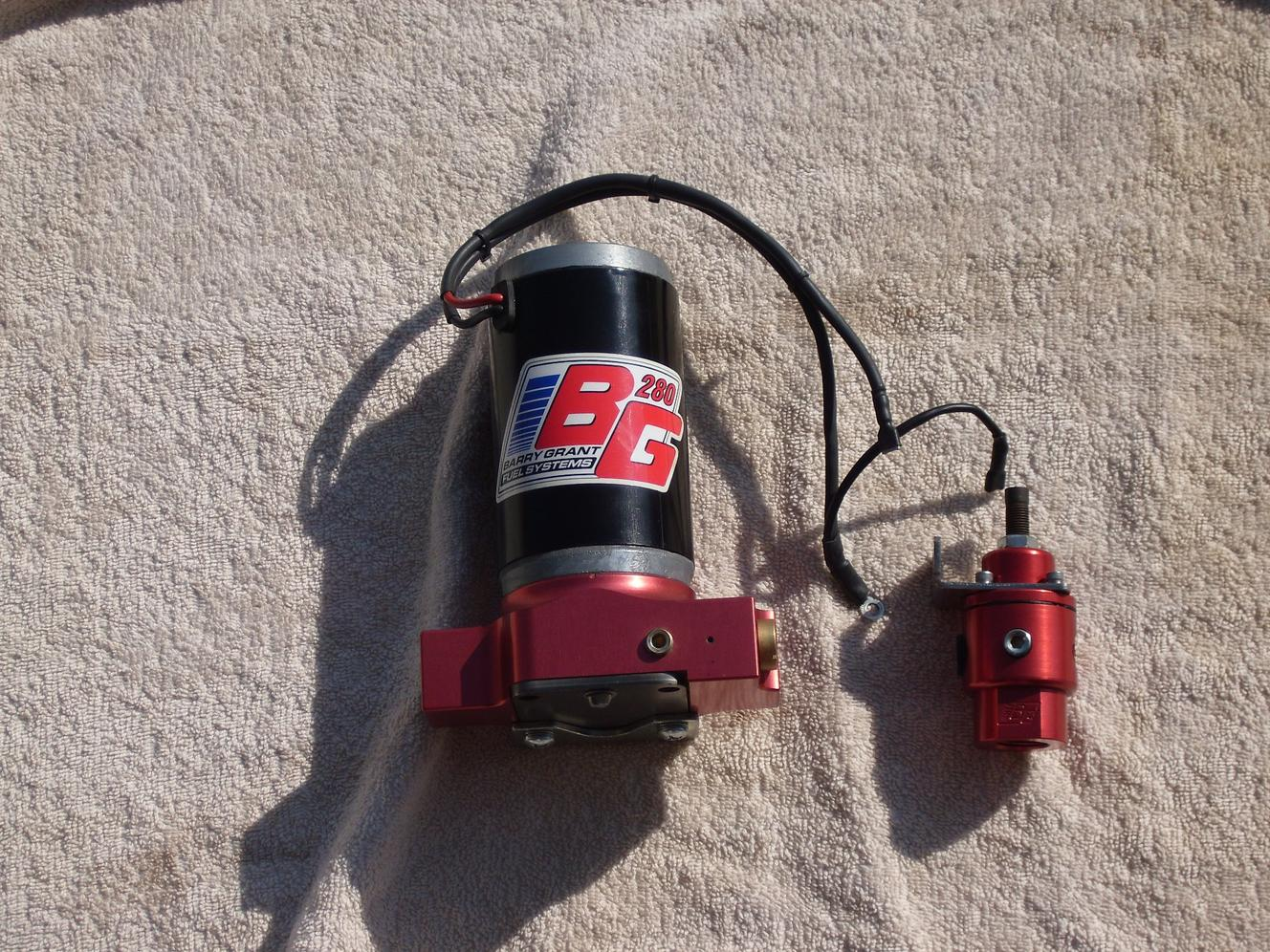 Click image for larger version.  Name:Fuel Pump 001.jpg Views:104 Size:317.9 KB ID:87781
